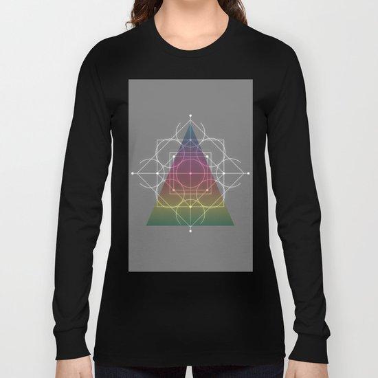 Shamanize Long Sleeve T-shirt