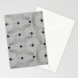 Tozzetto marble Stationery Cards