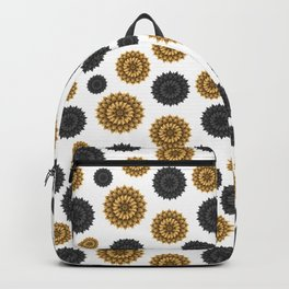 Gol Sun Backpack