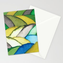 Marble Mountains PCT Stationery Cards