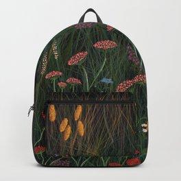 Meadow 1 Backpack