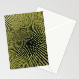 Random 3D No. 458 Stationery Cards