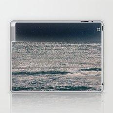 Oh, My Stars II Laptop & iPad Skin
