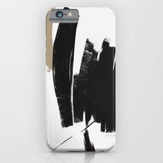 UNTITLED #17 Slim Case iPhone 6