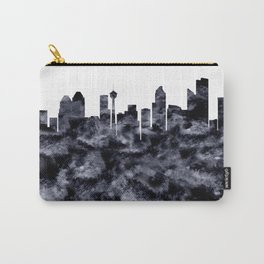 Calgary Carry-All Pouch
