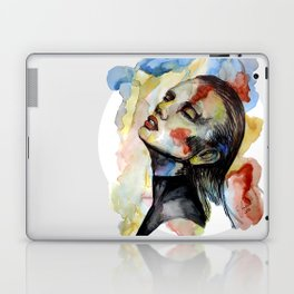 """Clementine"" by carographic Laptop & iPad Skin"