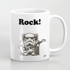 Guitar Trooper!