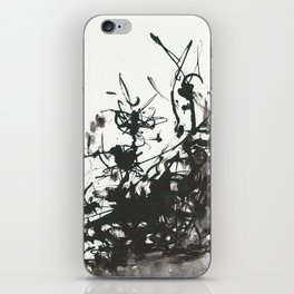 Value iPhone Skin