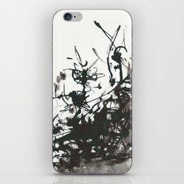 Value iPhone Skin