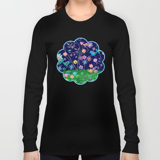 Magical Long Sleeve T-shirt