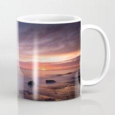 Norfolk Sunrise Mug
