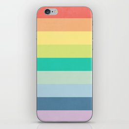 This Spring iPhone Skin