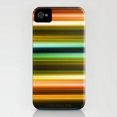 Broadway iPhone (4, 4s) Slim Case