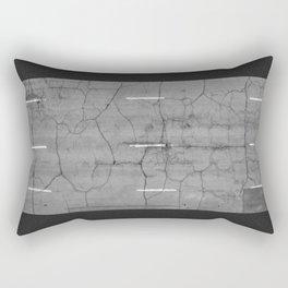 Cheyenne Ave. Rectangular Pillow