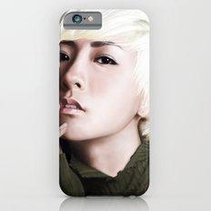 Chanmi iPhone 6s Slim Case