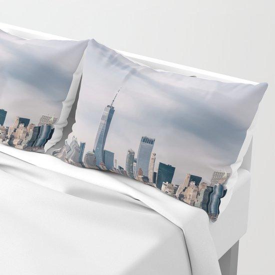NYC NY by richardlawrence