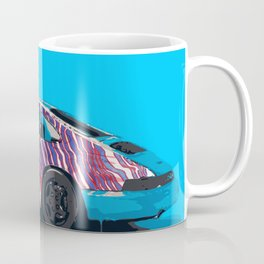 LET IT DRIP Coffee Mug