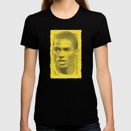 World Cup Edition - Antonio Valencia / Ecuador T-shirt
