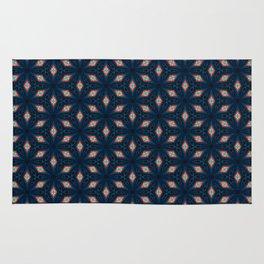 V29 Moroccan Traditional Carpet and Rug Design. Rug