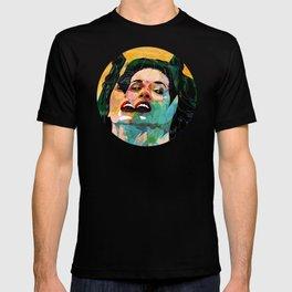 261113 T-shirt