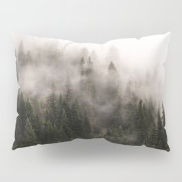 Clearwater Ridge II Pillow Sham