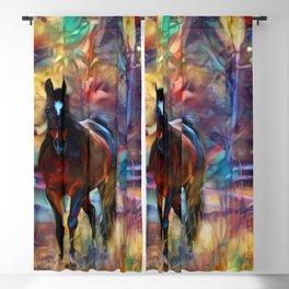 Cool Regal Blackout Curtain
