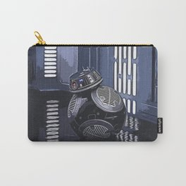 BB-9 Carry-All Pouch