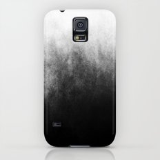 Abstract IV Galaxy S5 Slim Case