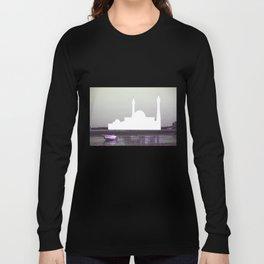 void Long Sleeve T-shirt