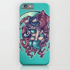 Every sailor's dream iPhone 6s Slim Case