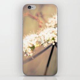 Loved iPhone Skin