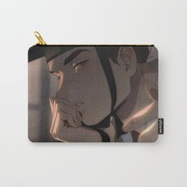 BL Painter of the Night Carry-All Pouch