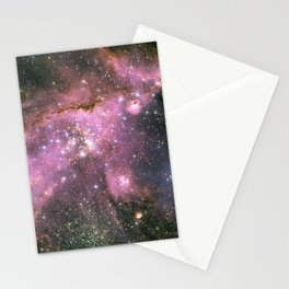 NGC 346 Stationery Cards