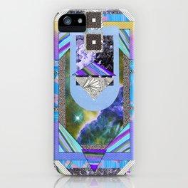 Event Horizon (2011) iPhone Case
