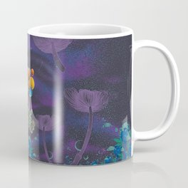 Phish // Series 3 Coffee Mug