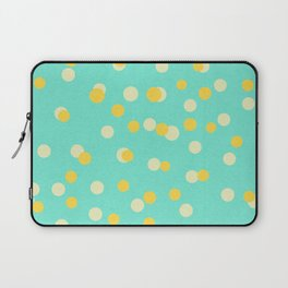 your favourite scarf Laptop Sleeve