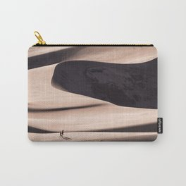 desert dune 2  Carry-All Pouch