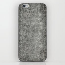 Super Grunge - The Texture iPhone Skin
