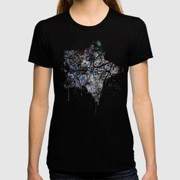ε Tyl T-shirt