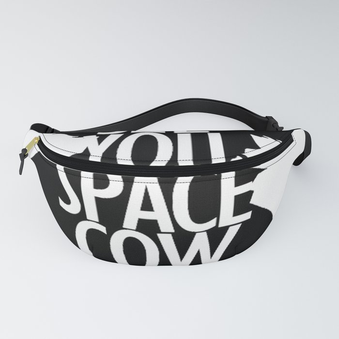 Cowbow_Bebop__See_You_Space_Cowboy_2_Fanny_Pack_by_Guy_Blank__One_Size__fits_23_to_52_around_