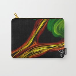 Arbol 006 Carry-All Pouch