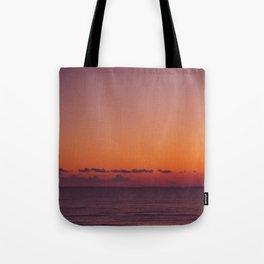 Days Like This Tote Bag