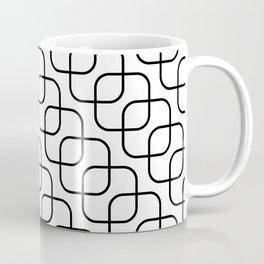 kaskada (white) Coffee Mug