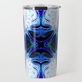 4elementz Travel Mug