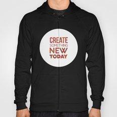 Create! Hoody