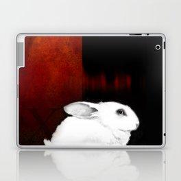 l.f.a.s. Laptop & iPad Skin