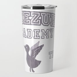 Samezuka - Duck Travel Mug