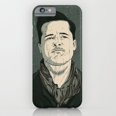 A.R. Slim Case iPhone 6s