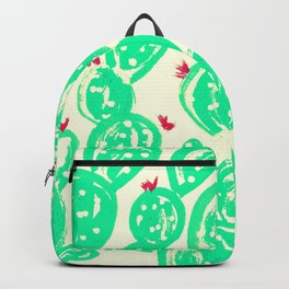 Cactus 93 Backpack