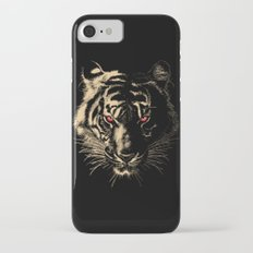 Story of the Tiger iPhone 7 Slim Case